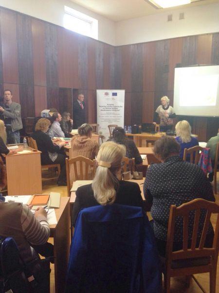 HESTIA projekts, cilvēktirdzniecības mazināšana| Patvērums Drošā Māja
