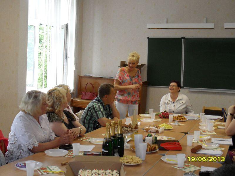 Заключительное мероприятие проекта в Лиепае 19.06. | Patvērums Drošā Māja