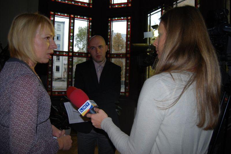 Lilija Ivančenko