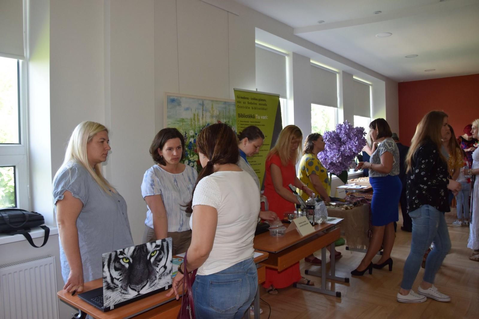 Atvērto durvju diena Jelgavā 22.05. | Patvērums Drošā Māja