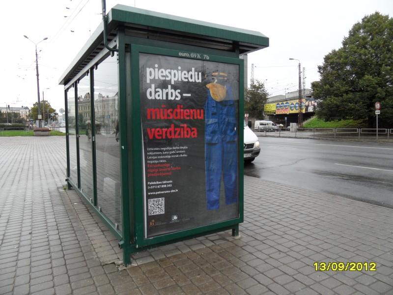 Кампания против торговли людьми Проданная свобода, Убежище Надежный дом, Надежный дом, торговля людьми, рабство, фиктивный брак, принудительная работа, работорговля, волонтеры, добровольная работа, Patvērums Drošā Māja