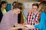 NVO festivāls Jaunieši iesaistās | Patvērums Drošā Māja