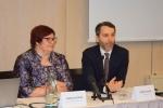 International Conference 2 December | Patvērums Drošā Māja
