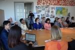 NVO Dialoga platforma 09.09.   Patvērums Drošā Māja