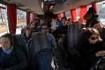 Eiropas jaunieši iepazīst Rīgu 10. aprīlis | Patvērums Drošā Māja,cilvēku tirdzniecība, cilvēktirdzniecība, brīvprātīgo apmācības