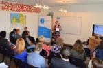Informative Meeting 20.06. | Patvērums Drošā Māja