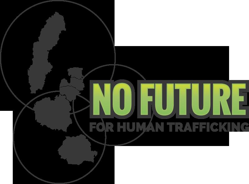 No Future for Human Trafficking